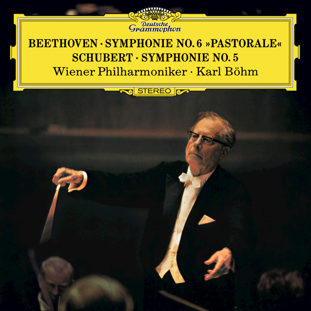 beethoven concert symphony no 6 Buy single tickets now for upcoming concerts at the dallas symphony from jurassic park movie in concert  no 2 and beethoven's symphony  dallas symphony .