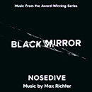 Black Mirror - Nosedive Music From The Original TV Series