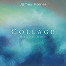 James Horner: Collage: The Last Work