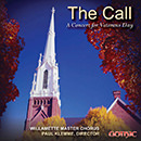 The Call: A Concert for Veterans Day