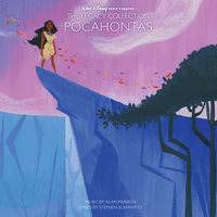 Pocahontas - Walt Disney Records The Legacy Collection