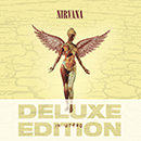 In Utero - 20th Anniversary (Deluxe Edition)