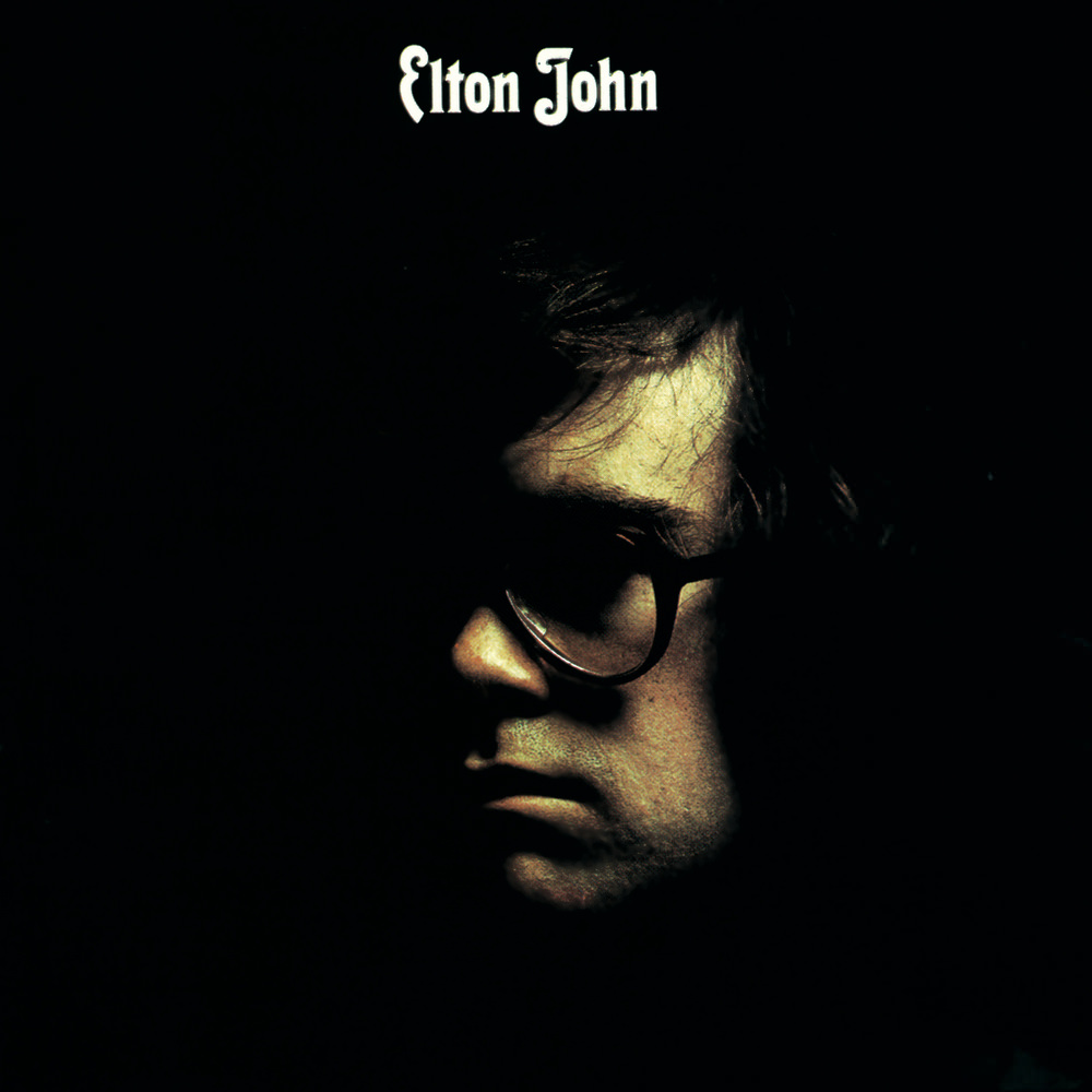 The Who 85019964 furthermore Lady Gaga Covers Elton Johns Your Song besides Singer Anastacia My Six Best Albums further Download Mp3 Kanye West I Love It Ft Lil Pump Mp3 Download additionally Lost In The Flood Hard To Find 70s Albums Elton Johns A Single Man. on elton john albums