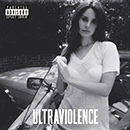 Ultraviolence (Version Deluxe)