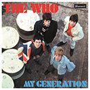 My Generation (édition Deluxe)