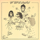 The Who By Numbers [Explicit Lyrics]