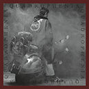 Quadrophenia (Super Deluxe) [Explicit Lyrics]