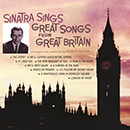 Sinatra Sings Great Songs From Great Britain