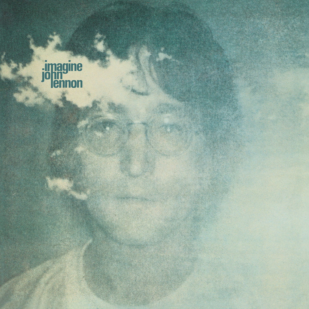 imagine john lennon - photo #4