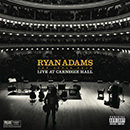 Ten Songs From Live At Carnegie Hall [Explicit Lyrics]