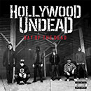Day Of The Dead (Deluxe) [Explicit Lyrics]