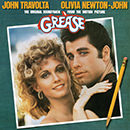 Grease (Original Motion Picture Soundtrack)