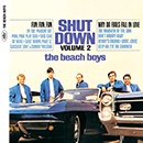 Shut Down, Vol. 2 (Mono)