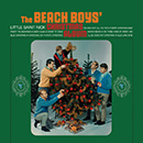 The Beach Boys' Christmas Album (Mono)