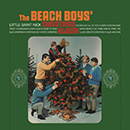 The Beach Boys' Christmas Album (Stereo)