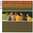 The Beach Boys Today! (Stereo)