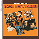 Beach Boys' Party! (Mono)