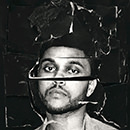 Beauty Behind The Madness (Explicit Version)
