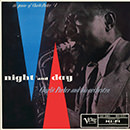 The Genius Of Charlie Parker, Vol. 1: Night And Day