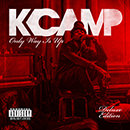Only Way Is Up (Deluxe) [Explicit Lyrics]
