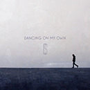 Dancing On My Own (Single)