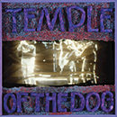 Temple Of The Dog (25th Anniversary Mix Expanded Edition)