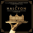 The Halcyon Original Music From The Television Series