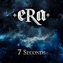 7 Seconds (Single)