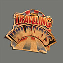 The Traveling Wilburys Collection (Remastered 2016)