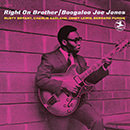Right On Brother (Rudy Van Gelder Remaster)