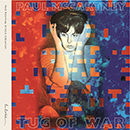 Paul McCartney Archive Collection: Tug Of War (Remixed 2015) (Deluxe Edition)