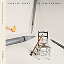 Paul McCartney Archive Collection: Pipes Of Peace (Remastered 2015) (Deluxe Edition)