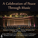 A Celebration of Peace Through Music (Live)