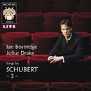 Schubert 3 - Wigmore Hall Live