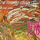 The Forward Sound (Remastered 2014)