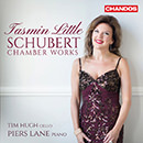 Schubert - Chamber Works