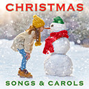 Christmas Songs & Carols