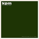Kpm 1000 Series: Bandstand (Full Band and Small Band)