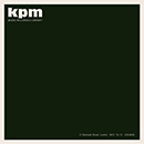 Kpm 1000 Series: Music Suites Volume 1