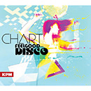 Chart, Feelgood and Disco