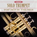 Solo Trumpet: Lew Soloff Performs Top Movie Themes