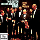 The Dutch Swing College Band Meets Joe Venuti