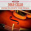Solo Cello: Trevor Exter Performs Pink Floyd's the Wall