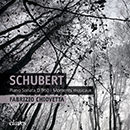 Schubert: Piano Sonata, D. 960 - Moments musicaux, D. 780