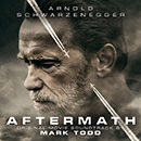 Aftermath (Original Motion Picture Soundtrack)