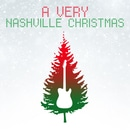 A Very Nashville Christmas