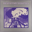 Documentary Sequences, Vol. 1