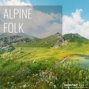 Alpine Folk
