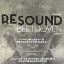 Beethoven: Egmont (Resound Collection, Vol. 3)