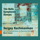 Rachmaninoff: The Bells & Symphonic Dances